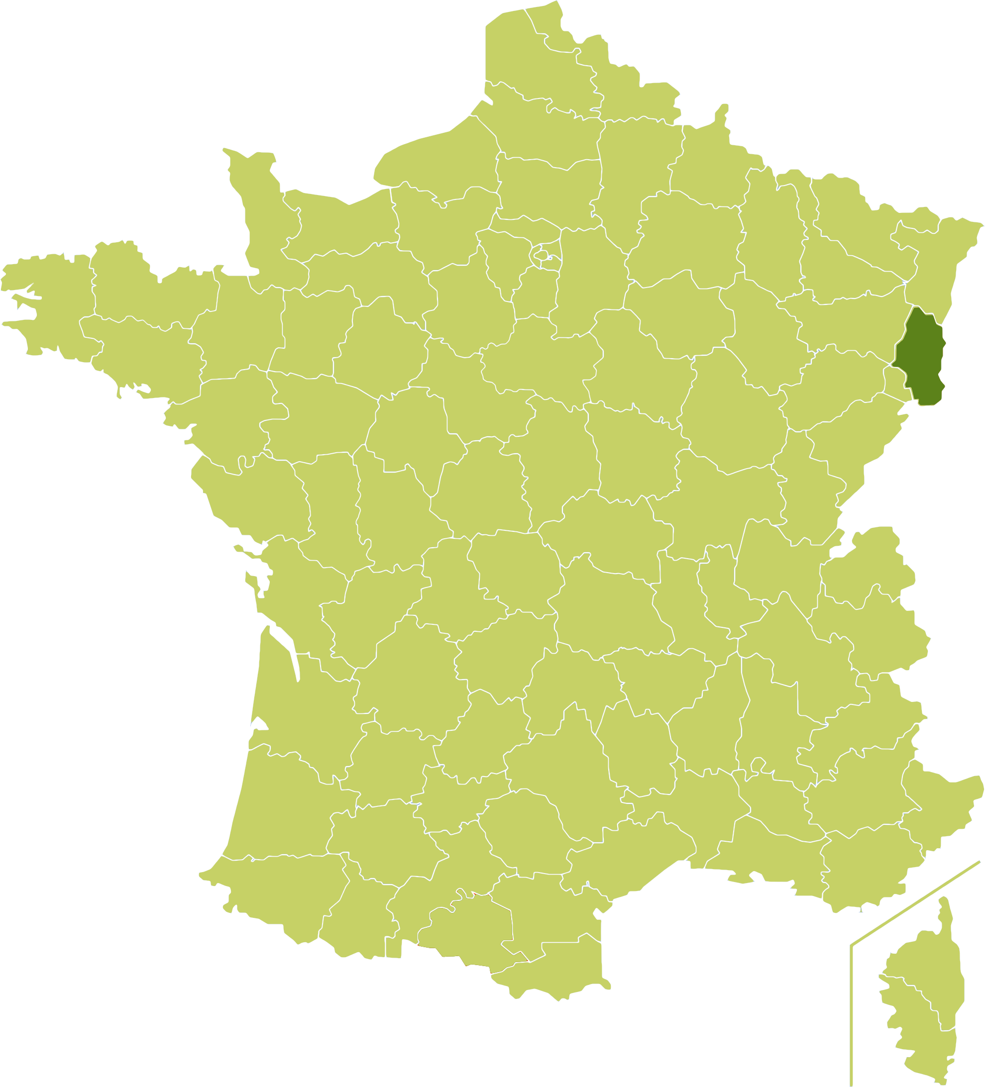 Carte_de_France_Haut-Rhin