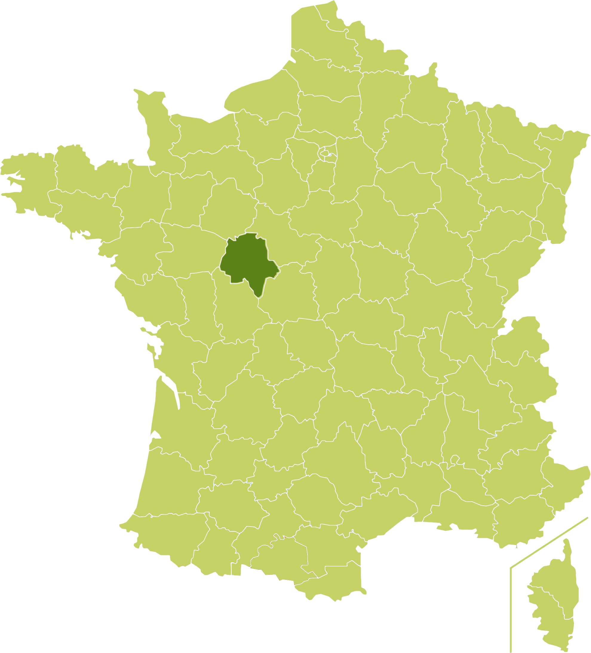 Carte_de_France_Indre-et-Loire