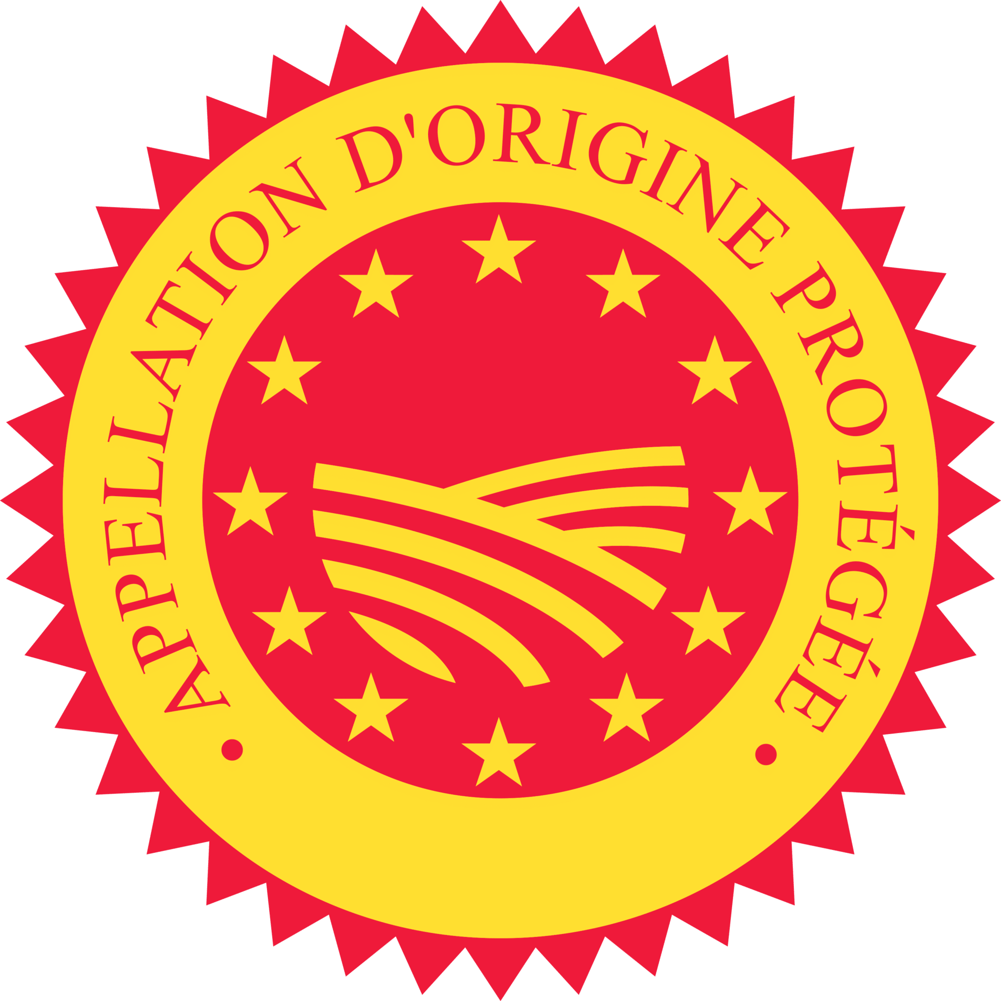 logo-Appellation-Origine-Protegee-AOP